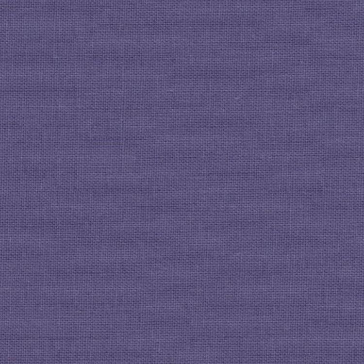 На резинке Простыня на резинке 180x200 Сaleffi Tinta Unito с бордюром темно-фиолетовая prostynya-na-rezinke-180x200-saleffi-tinta-unito-s-bordyurom-temno-fioletovaya-italiya.jpg