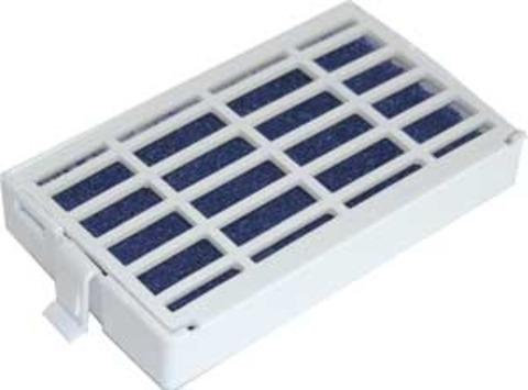 Антибактериальный фильтр для холодильника whirlpool | фильтр для холодильника whirlpool