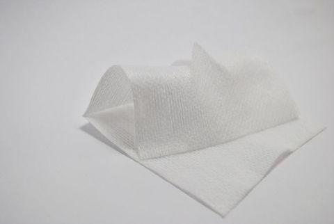 Нетканая салфетка