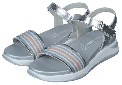 2-2-28414-32-948 сандалии женские Marco Tozzi