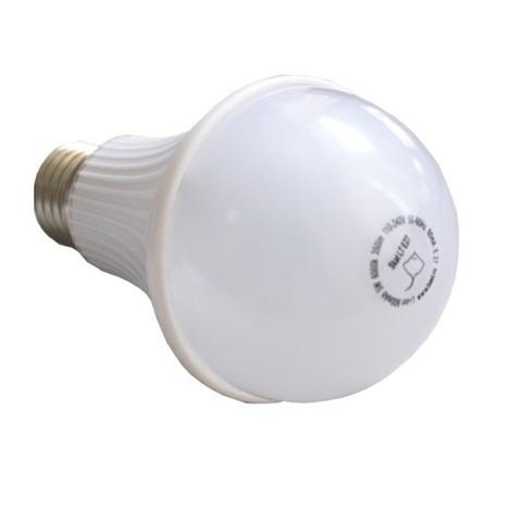 SKAT LED-220 E27 аварийная лампа