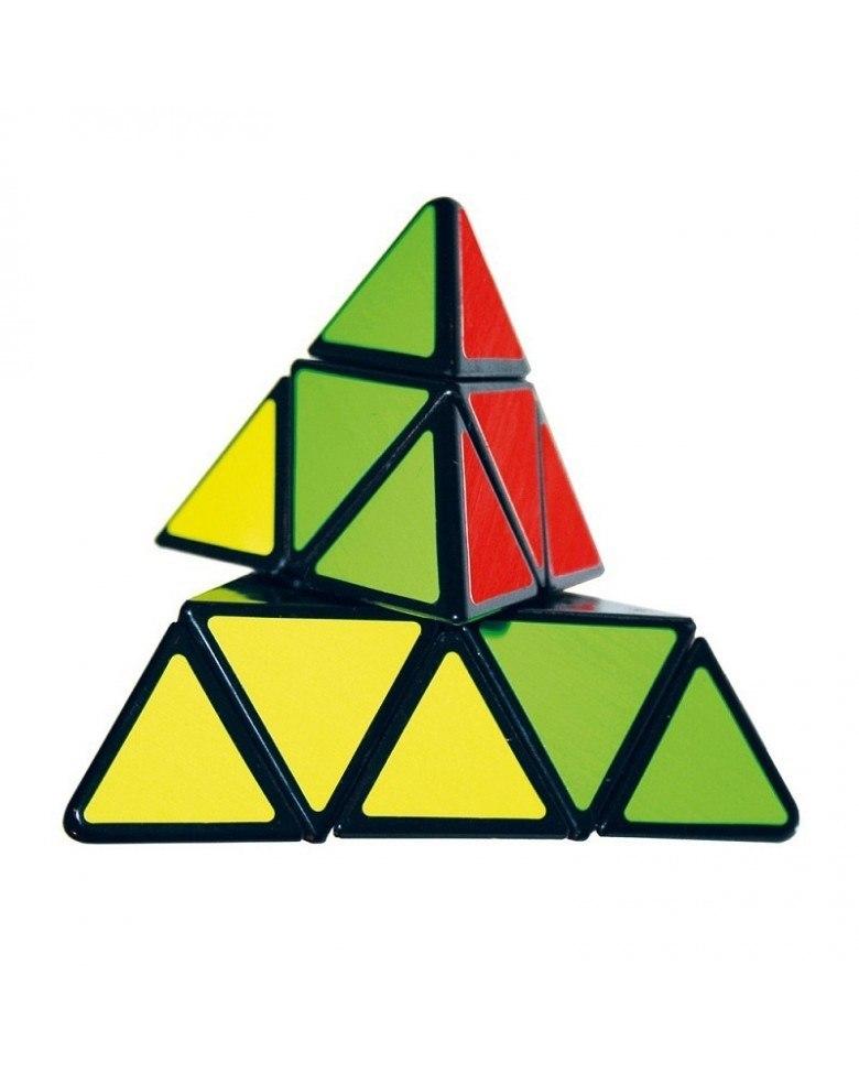 Головоломка Пирамидка (Meffert's)