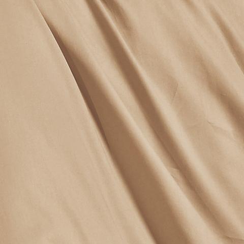 Постельное белье сатин Valtery LS 03