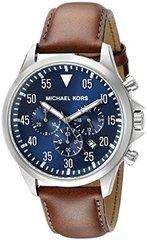 Мужские часы Michael Kors MK8362