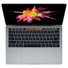 Apple MacBook Pro 13 3.1Ghz 256Gb TouchID Space Gray - Серый Космос