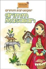 Grimm Masallar