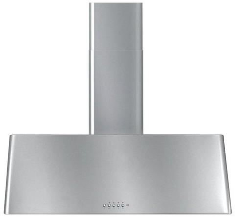 Кухонная вытяжка ILVE AG-100 IX