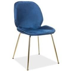 кресло Beetle Dining Chair