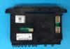 Модуль для посудомоечной машины Gorenje (Горенье)/Asko - 546317