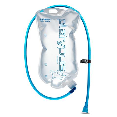 Питьевая система Hoser 1,8L