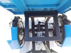 Адаптер передний АПМ-16 с кузовом для МБ