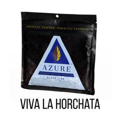 Табак Azure 250 г Viva La Horchata