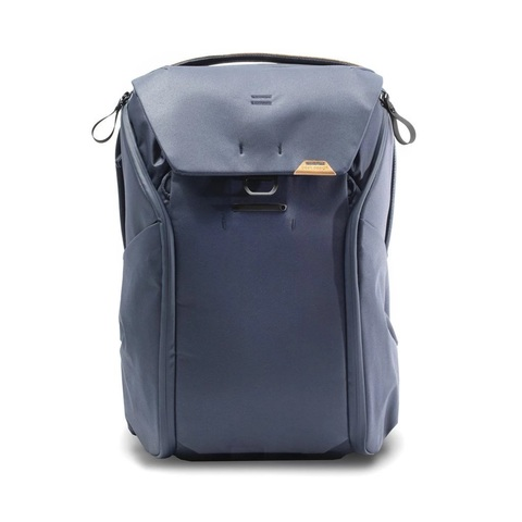 Рюкзак Peak Design Everyday Backpack V2 - 30L