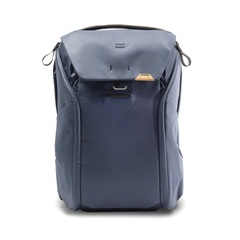 Рюкзак Peak Design Everyday Backpack V2 - 30L