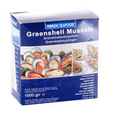https://static-eu.insales.ru/images/products/1/1333/67126581/compact_green_shell_mussels.jpg