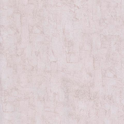 Обои BN International Van Gogh BN 17128, интернет магазин Волео