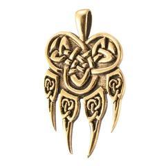 Символ Печать Велеса