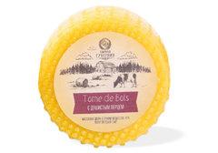 Сыр Том Де Буа с душистым перцем