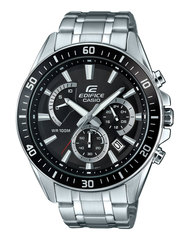 Наручные часы Casio Edifice EFR-552D-1AVUEF