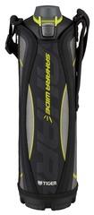 Термос спортивный Tiger MME-C150 Black 1,5 л, цвет черный