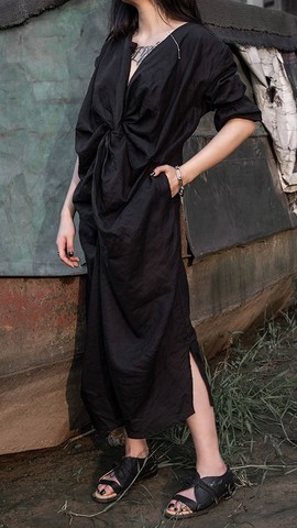 Платье «ATELOL»