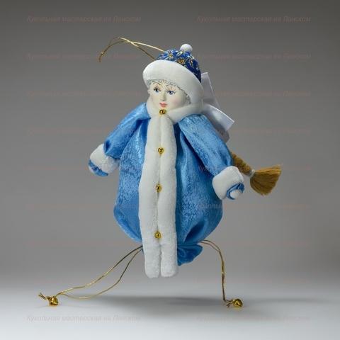 Кукла-мешок