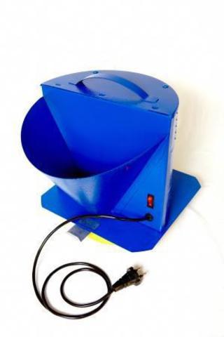 Измельчитель зерна Электромаш ИЗ-05М