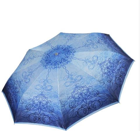 Зонт FABRETTI L-18104-5