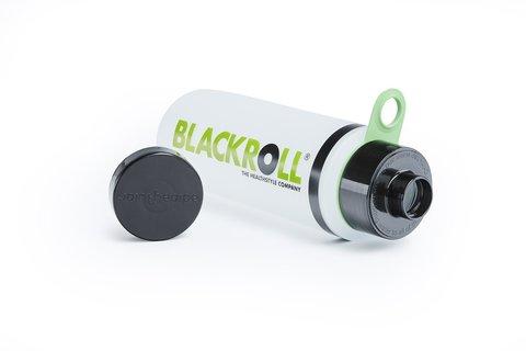 BLACKROLL® BOTTLE