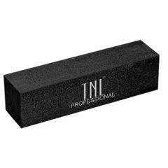 TNL, Баф черный в индивидуальной упаковке