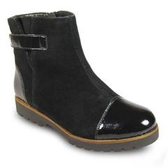 Ботинки #5 Remonte