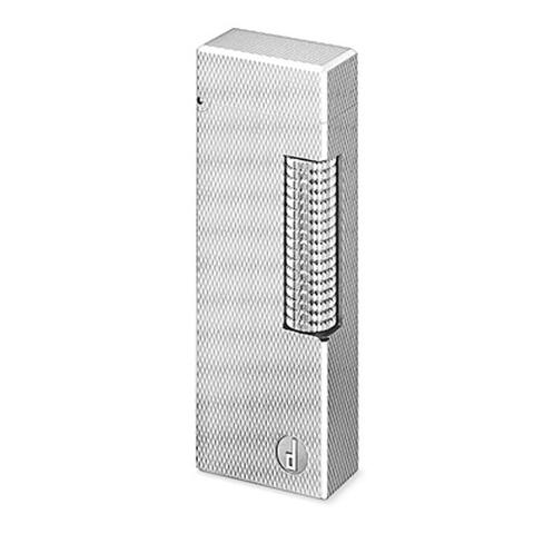 Купить Зажигалка кремнёвая Dunhill RL1301N по доступной цене