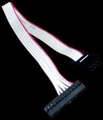 Кабель фискального накопителя Атол FPrint-22ПТК