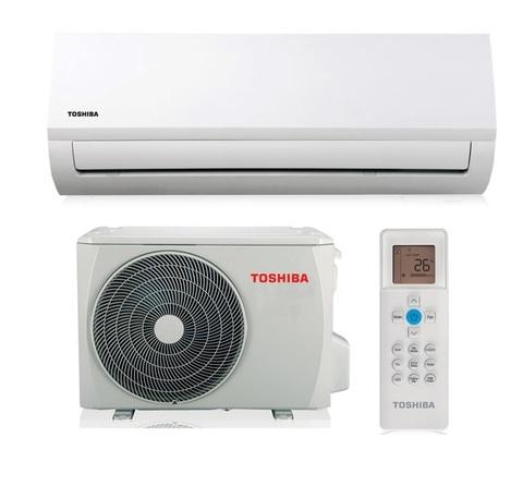 Сплит система Toshiba RAS-07U2KHS/RAS-07U2AHS-EE