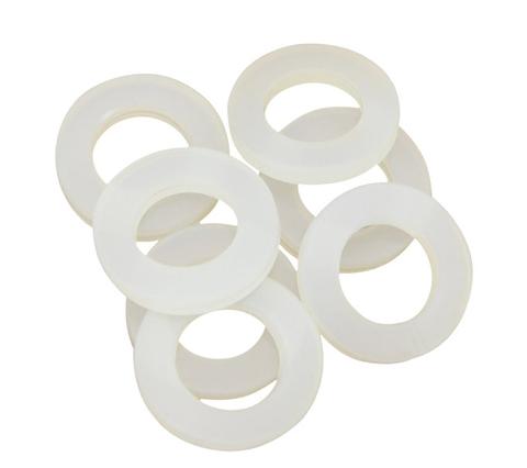 PS 1/2 FLEXY Прокладка силикон