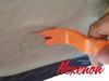 Инструменты для снятия обшивки салона автомобиля