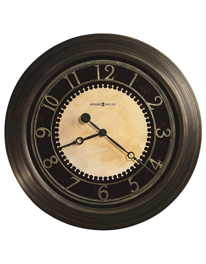 Часы настенные Часы настенные Howard Miller 625-462 Chadwick chasy-nastennye-howard-miller-625-462-ssha.jpg