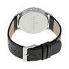Купить Наручные часы Skagen SKW6151 по доступной цене