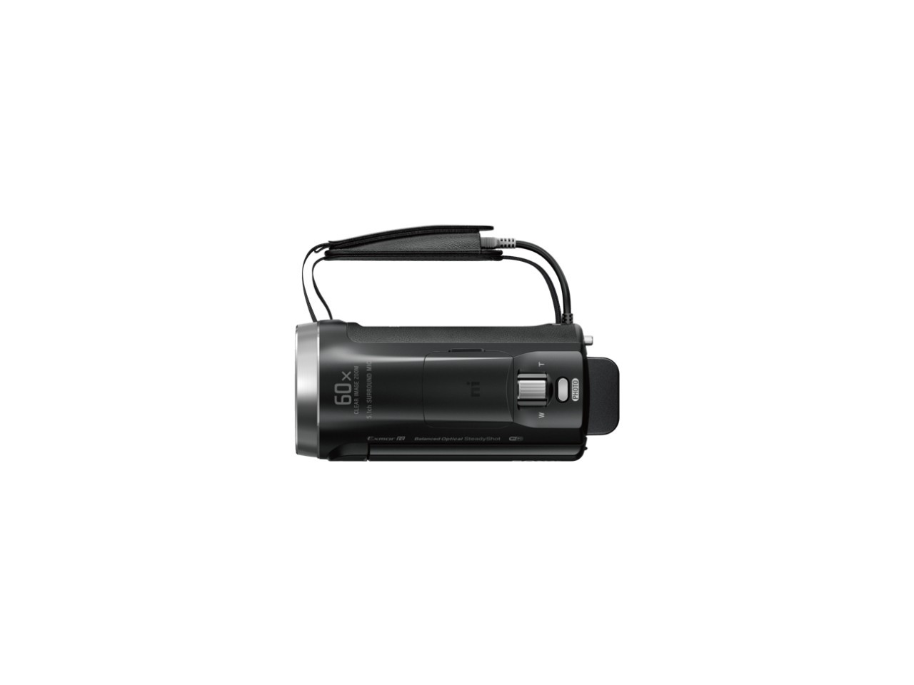 HDR-CX625 видеокамера Sony Handycam