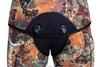 Гидрокостюм Marlin Camoskin Brown 9 мм