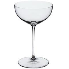 Бокал для белого вина 240мл Riedel Veritas