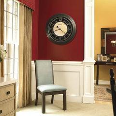 Часы настенные Howard Miller 625-462 Chadwick