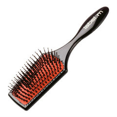 Щётка-лопатка Cushion brush