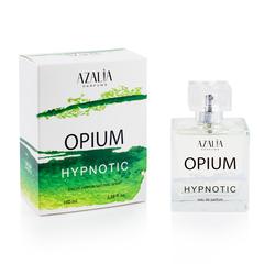 Опиум гипнотик Фрэш  (YSL L