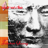 Alphaville / Forever Young (Deluxe Edition)(2CD)