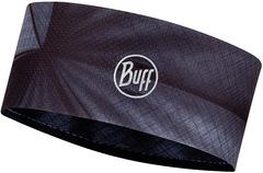 Быстросохнущая повязка Buff R-Vivid Grey