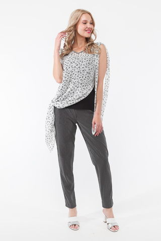 Блуза Г716-163