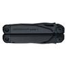 Купить Мультитул-инструмент Leatherman Surge Black 831334 по доступной цене