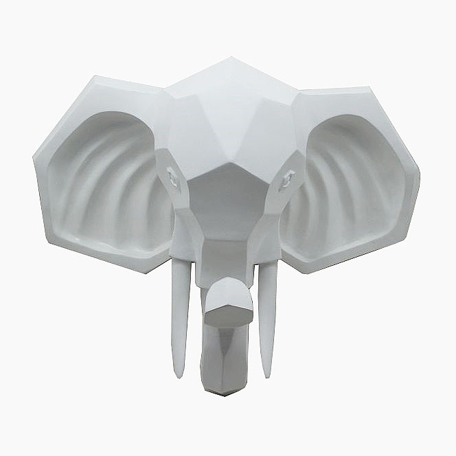 Декор Настенный декор Decor Голова слона H13S0627 nastennyy-dekor-decor-golova-slona-h13s0627-kitay.jpg