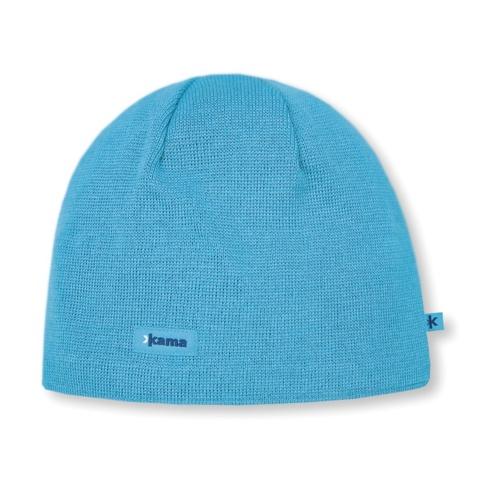 шапка Kama Aw19